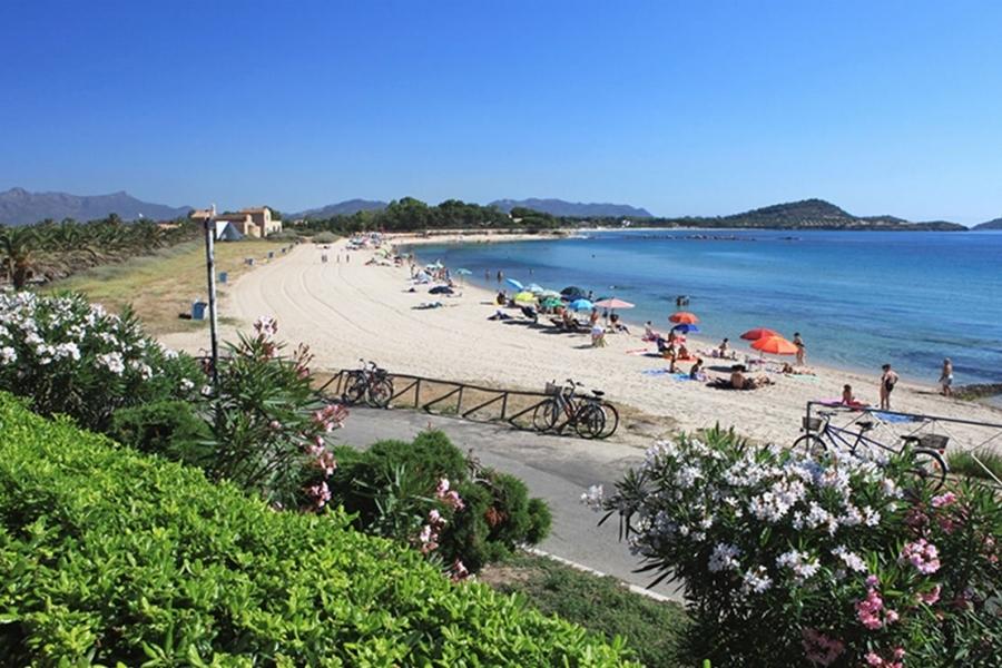 Mare-Costa-degli-Angeli-sud-Sardegna.jpg