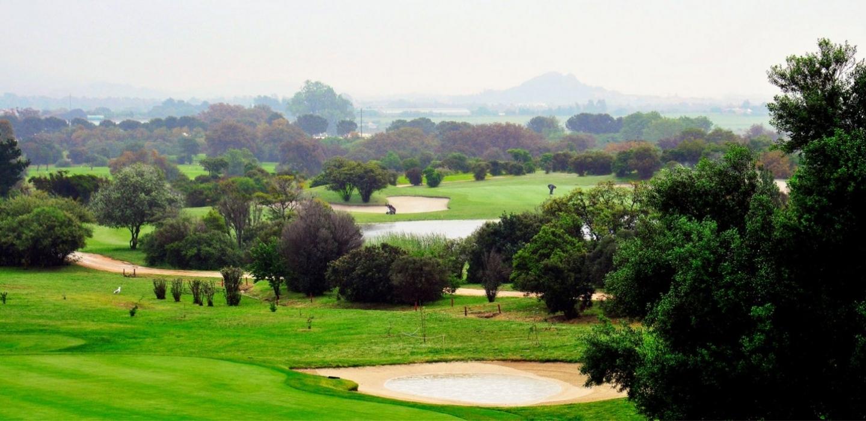Sardegna---vacanze-e-golf-a-Pula-Is-Molas.jpg