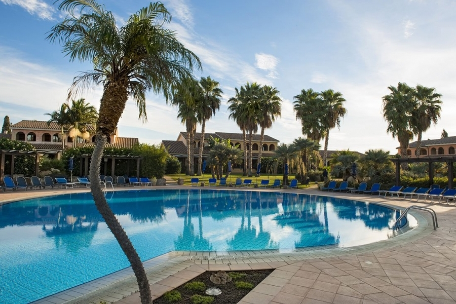 appartements-vacances-en-Sardaigne-Italia.jpg