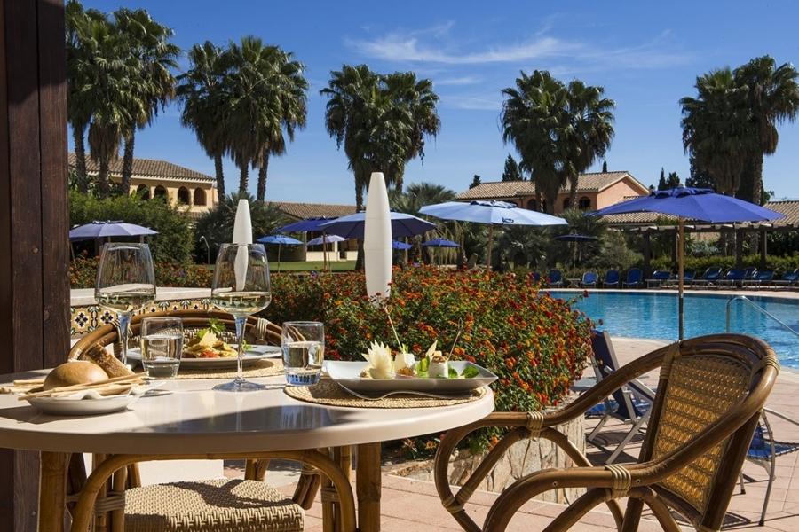 camere-appartamenti-per-vacanze-al-mare-in-Sardegna.jpg