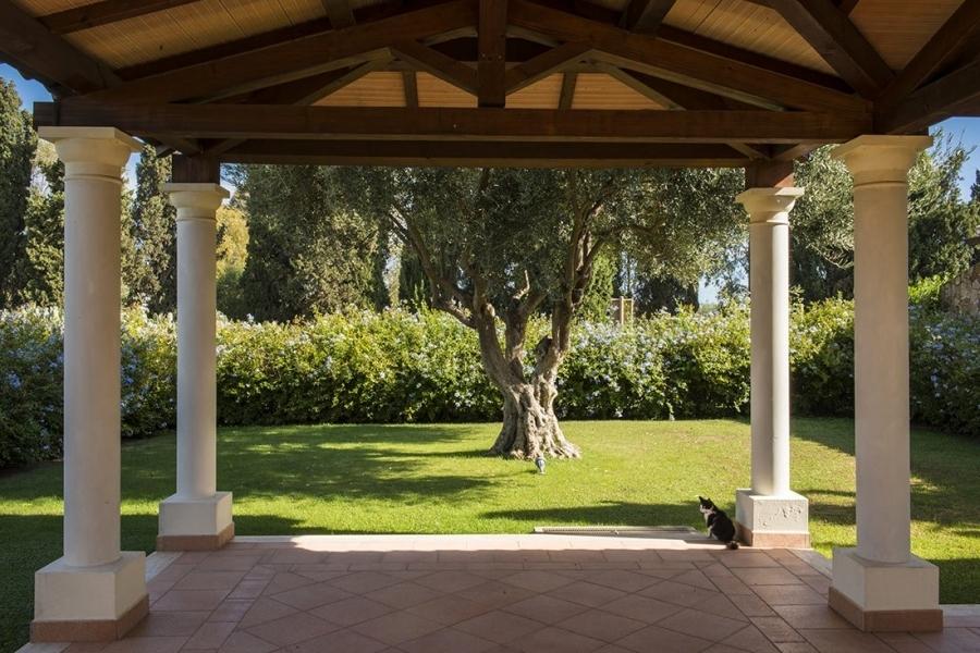 parco-del-residence-al-mare-in-Sardegna.jpg